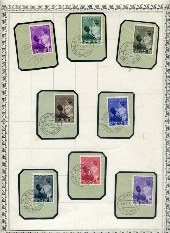 delcampe timbres de france en vrac