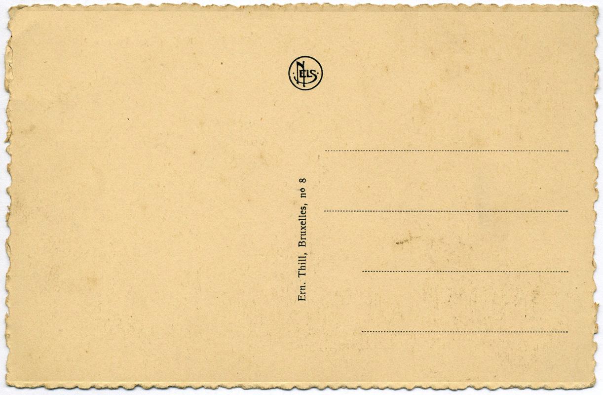delcampe cartes postales
