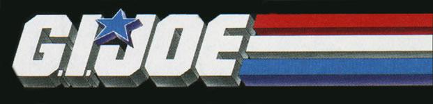 1989 ROCK N ROLL MITRAILLEUSE GATLING brisé vintage arme//accessoire GI Joe